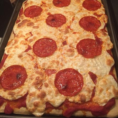 finalpizza